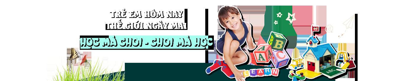 Thực đơn - Website Trường Mầm Non Đại Tân - Đại Lộc - Quảng Nam