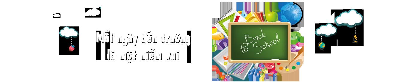 Những món mẹ không-được-nấu cùng nhau - Website Trường Mầm Non Đại Tân - Đại Lộc - Quảng Nam