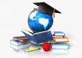 Báo cáo tổng kết chuyên môn năm học 2019-2020